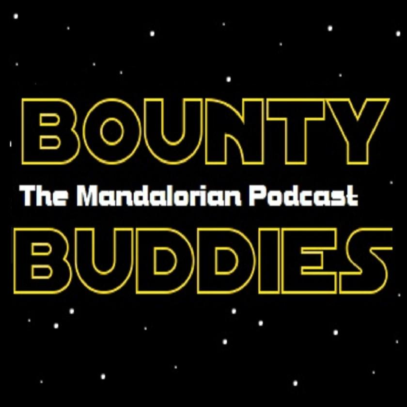 Bounty Buddies – Chapter 7: The Reckoning