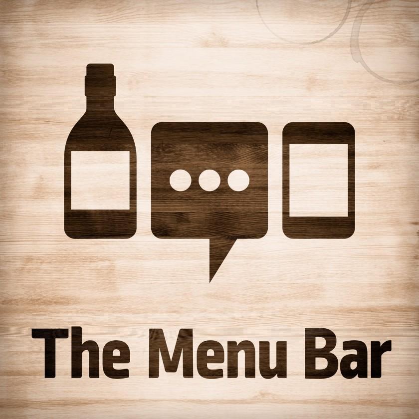 The Menu Bar: Episode 18 - Intel Burning, With Ashraf Eassa