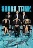 Shark Tank, Season 9 - Episode 5