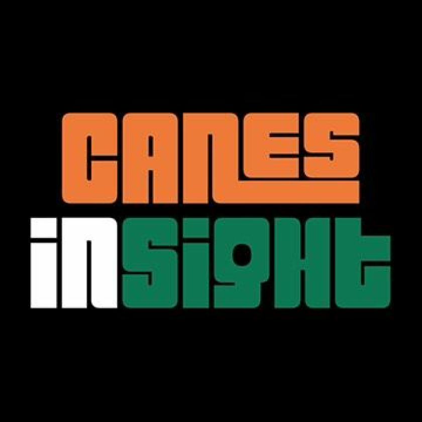 Call-in podcast #1: Canes Takes Radio