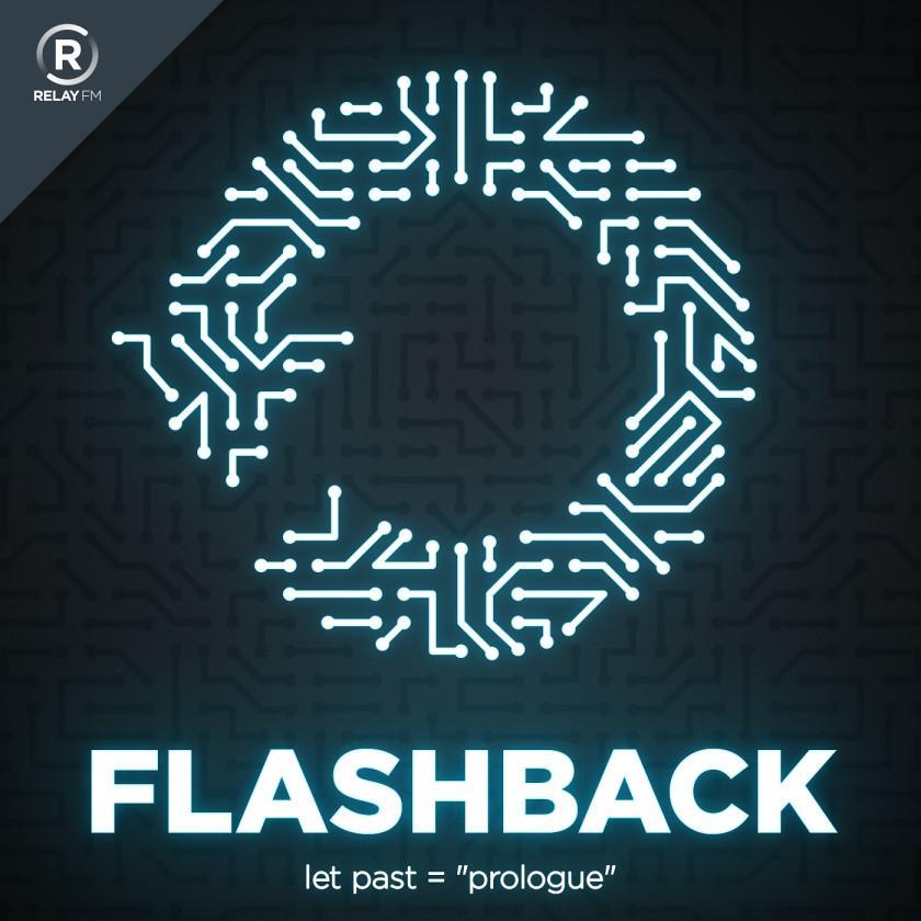 Flashback 3: The GM EV1