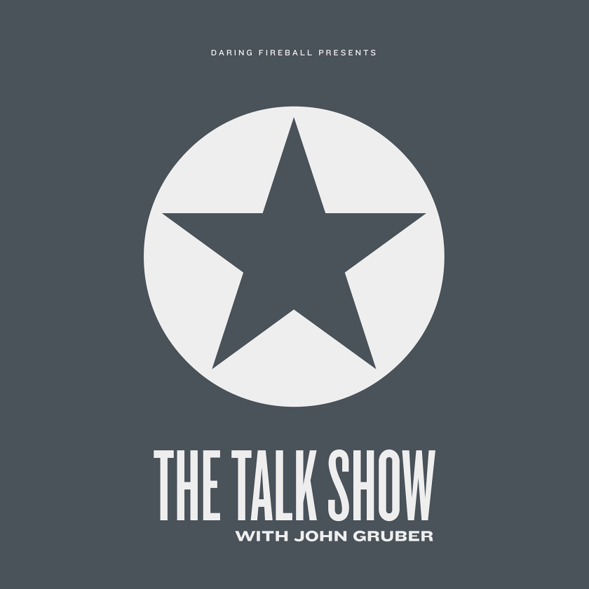264: 'Apple Is Not a 4-Star Company', With Special Guest Joanna Stern
