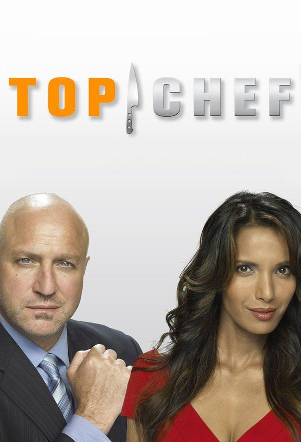 Top Chef 17x01