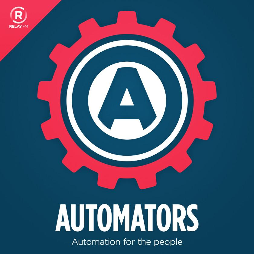 Automators 19: Shortcuts Updates