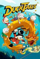 DuckTales (2017), Season 1 - Woo-oo!