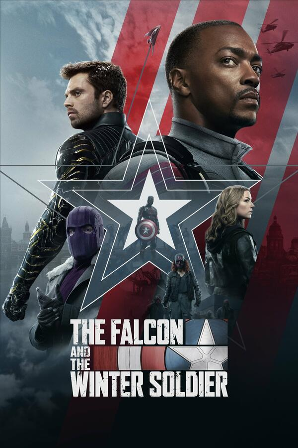 The Falcon and the Winter Soldier 1x03