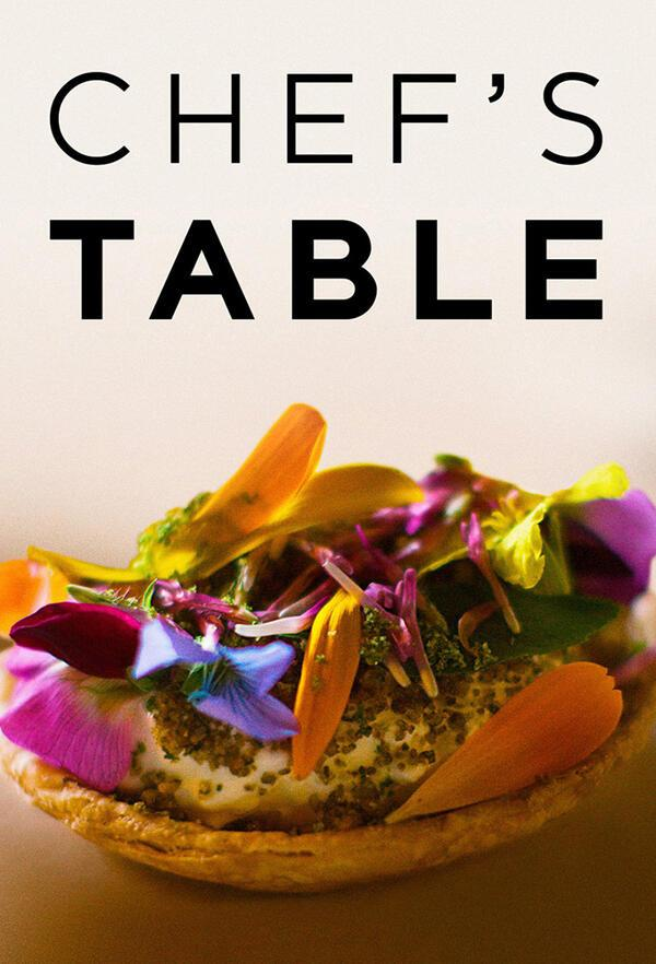 Chef's Table 7x02