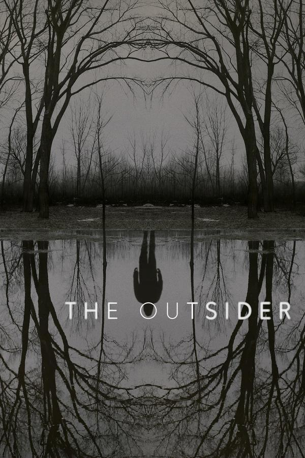 The Outsider 1x01