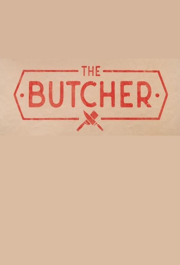 The Butcher 1x02