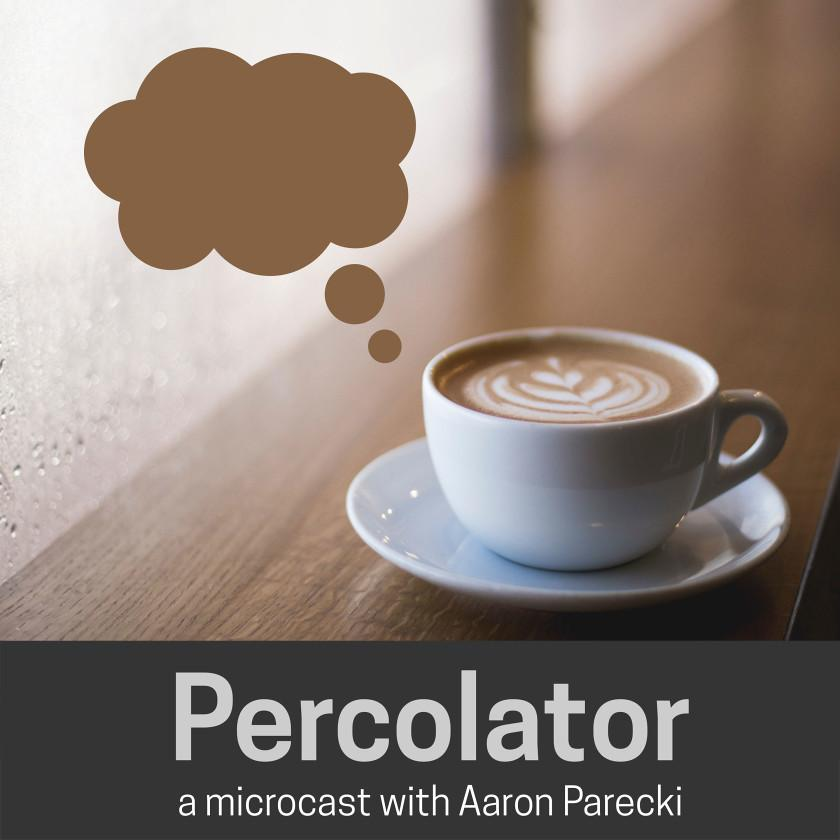 Episode 19: Soft-Launching Monocle and Aperture
