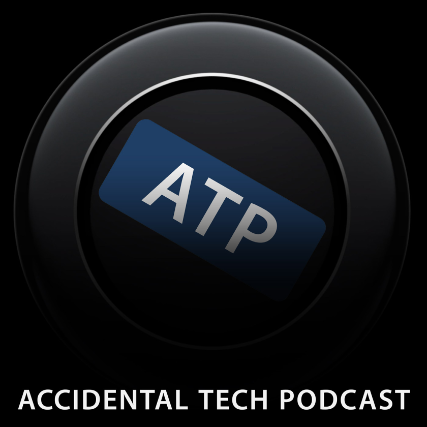 277: You're Not a Mac App Yet