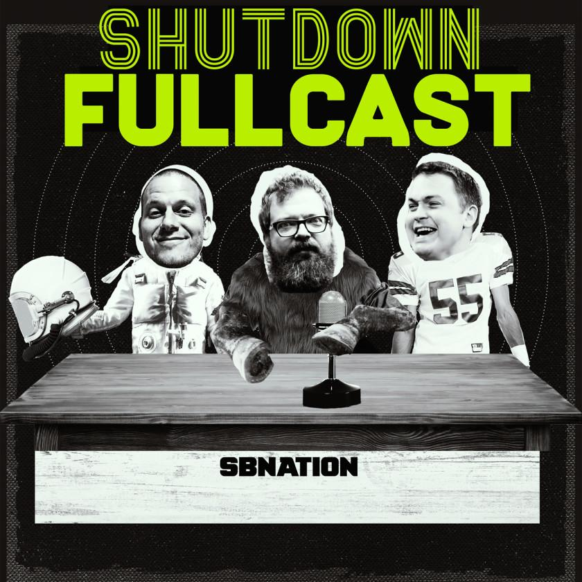 Shutdown Fullcast 7.30 - Mike Stoops Bankrupts SoonerCorp