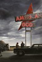 American Gods, Season 1 - A Murder of Gods