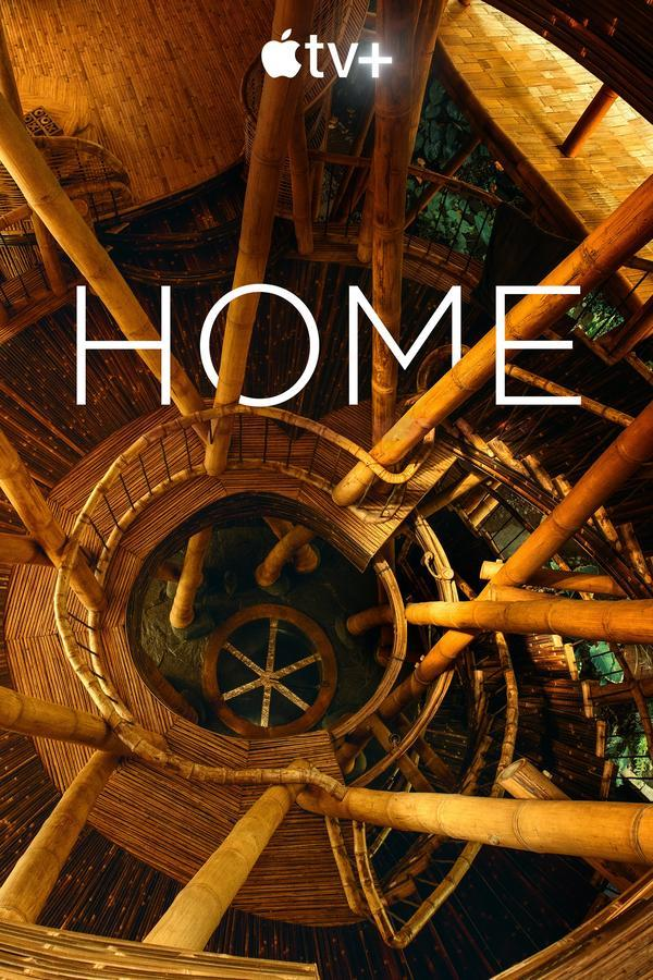 Home 1x01