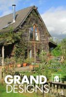 Grand Designs, Season 18 - Harringey, London: Victorian Gatehouse
