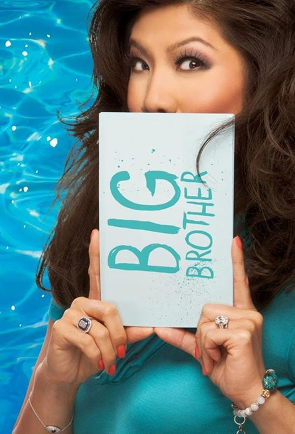 Big Brother 21x19