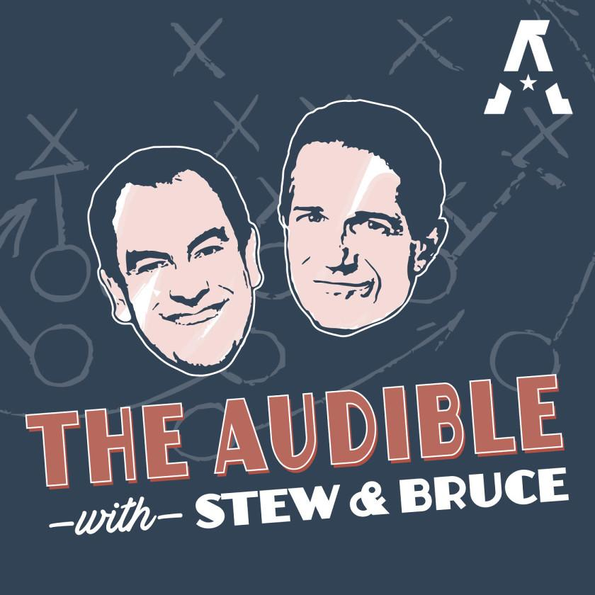 1/25: Assessing The Current State Of USC Football With Ryan Abraham + New Miami Head Coach Manny Diaz