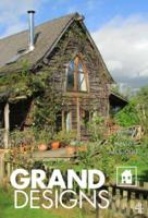 Grand Designs, Season 17 - The Wirral: Floating Timber House