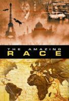 The Amazing Race, Season 29 - Have Faith in Me, Broski