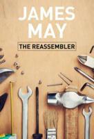 James May: The Reassembler, Season 2 - Portable Record Player