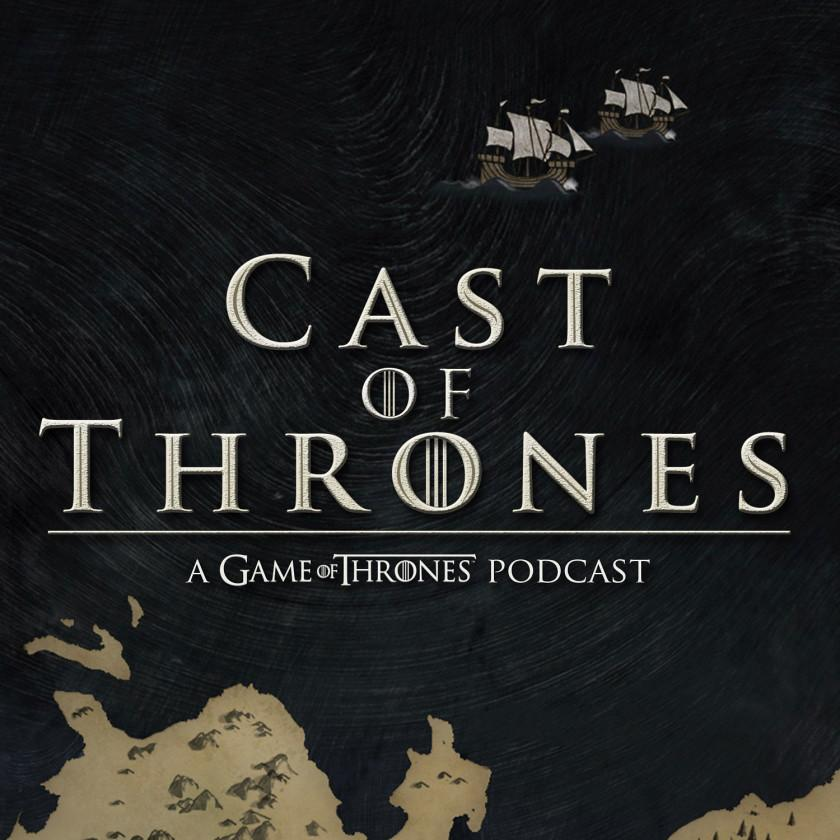 Cast of Thrones: Season 8 Episode 0