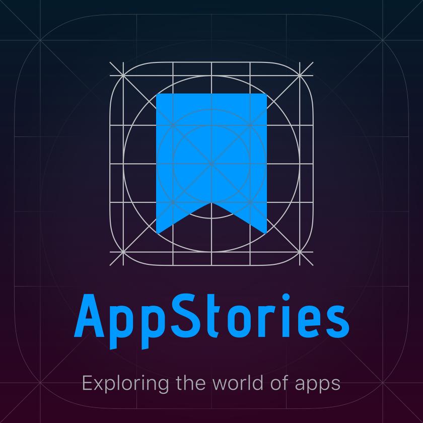 114 – Craig Federighi: The AppStories Interview