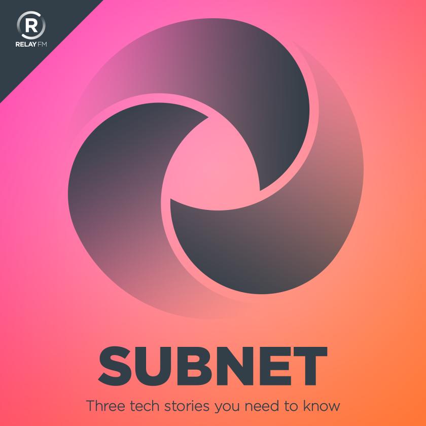 Subnet 90: June 11, 2018
