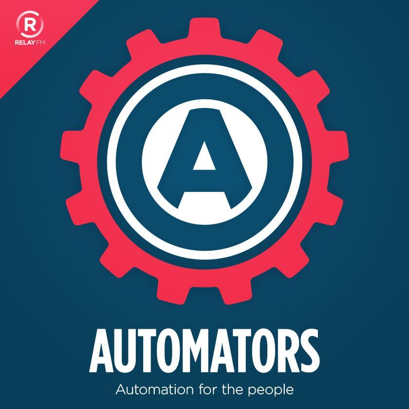 Automators 25: WWDC 2019 Automation Update