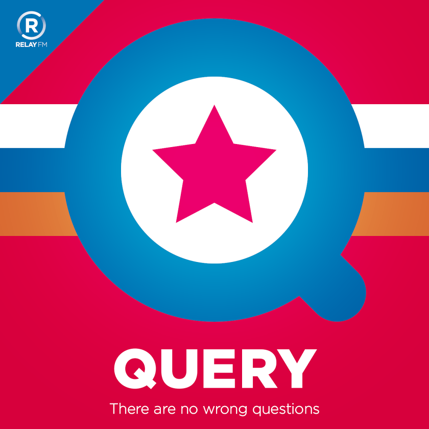 Query 35: Roaming Around Out There