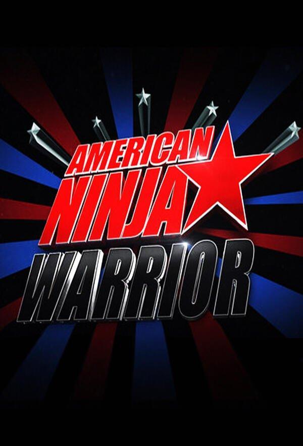 American Ninja Warrior 12x03