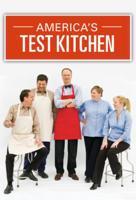 America's Test Kitchen, Season 17 - Mediterranean Grill