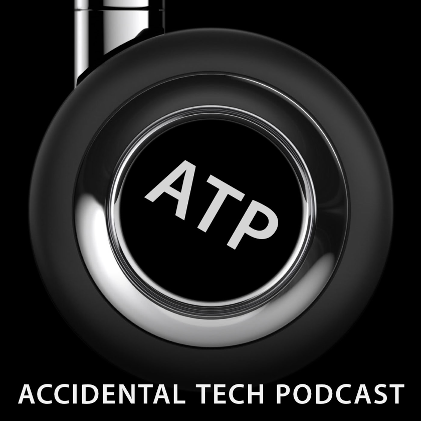 394: The Price of an ATP Sticker