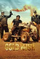 Gold Rush, Season 8 - Inferno