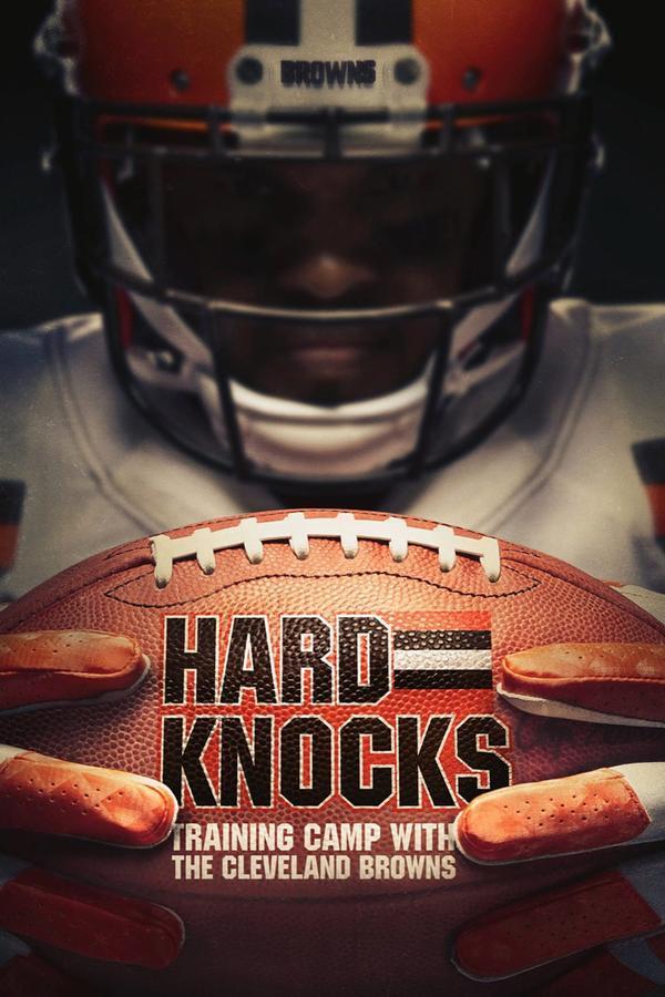 Hard Knocks 14x01