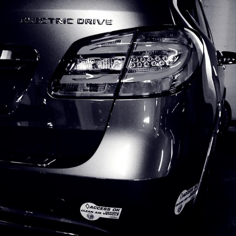 ELECTRIC DRIVE. ♦️ ACCESS OK. #evlife