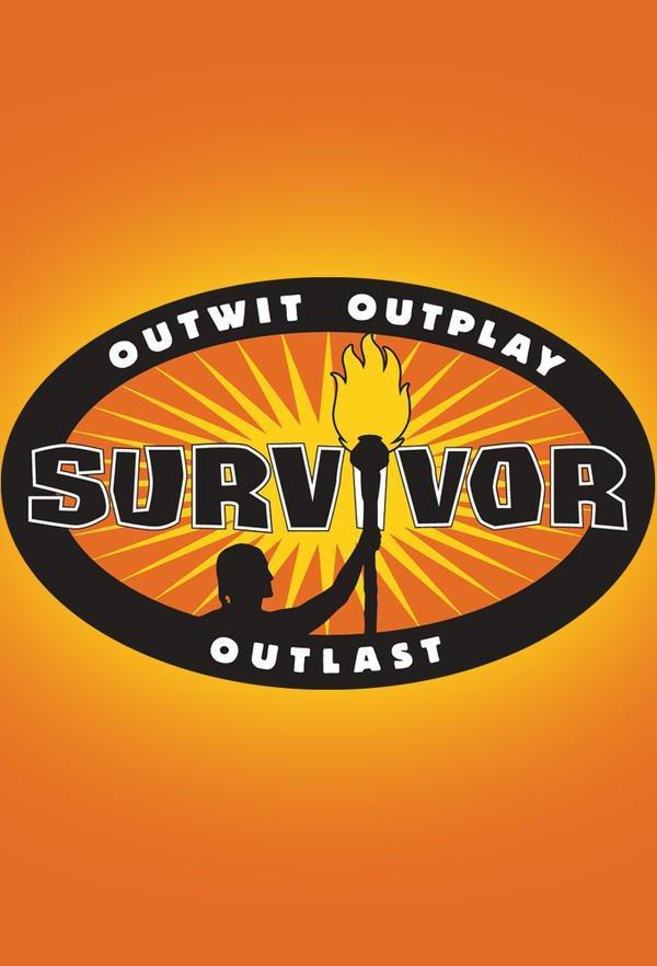 Survivor 41x01