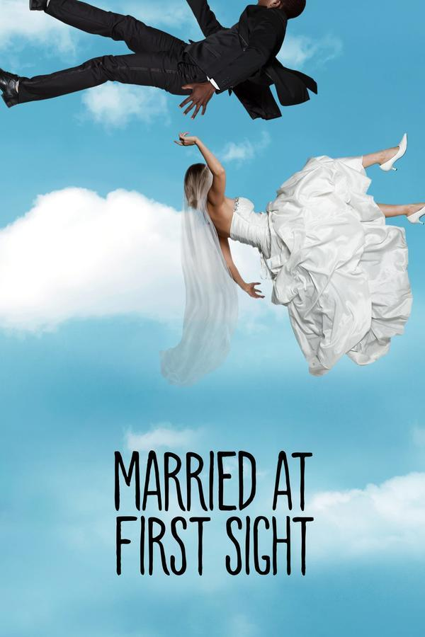 Married at First Sight 10x01